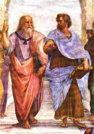 socrates dialogue of platos euthyphro demonstrating that knowledge comes with age This post covers some final thoughts on euthyphro all quotes from the dialogue in of our knowledge with socrates but the reader comes to.