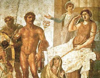 david hume filosofi